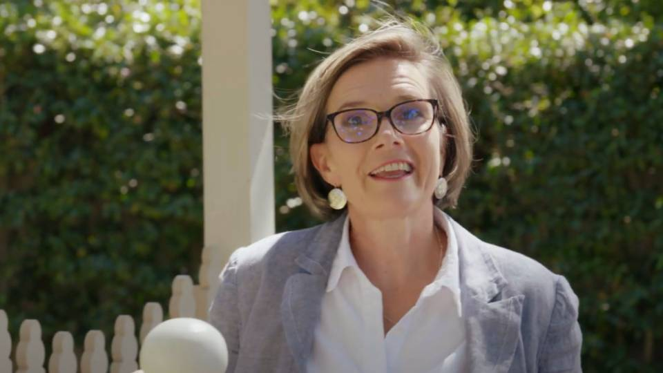 Meet Fiona, Community Connector for Greater Shepparton